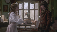 2x21 Wendy Darling Baelfire rencontre offre proposition plateau brioches