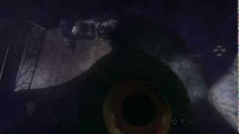 OUAT Zauberwald (Vergangenheit) 1x17 -3 (eng.)