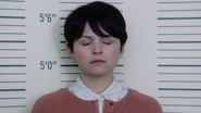 1x16 Mary Margaret Blanchard poste de police photo