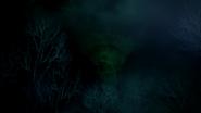 5x18 forêt Oz tornade verte retour