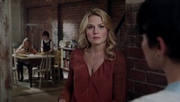 Shot 1x09 Ava Nicholas Emma