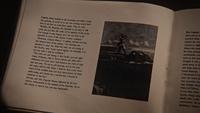 5x22 nautilus page livre de contes tome2
