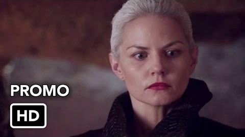 "Once Upon a Time 5x03 Promo ""Siege Perilous"" (HD)"