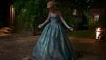 Shot 1x04 Aschenputtel im Kleid