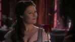 Shot 1x12 Belle Rose