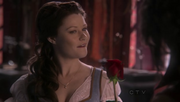 Shot 1x12 Belle Rose