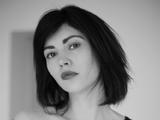 Sandra Valentin