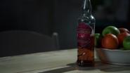 4x13 Whisky MacCutcheon loft Blanchard David Nolan