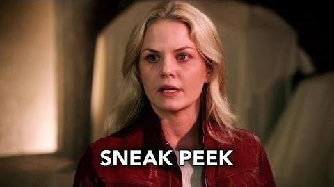 "Once Upon a Time 5x14 Sneak Peek 2 ""Devil's Due"" (HD)"