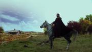 Shot 1x10 James Pferd