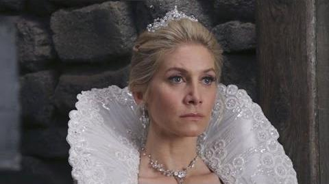 Once Upon a Time 4x06 Das Faksimile der Liebe