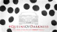 Once Upon a Time season 4 Cruella d'Enfer teaser