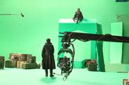 2x04 Photo tournage 18