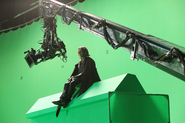2x04 Photo tournage 19