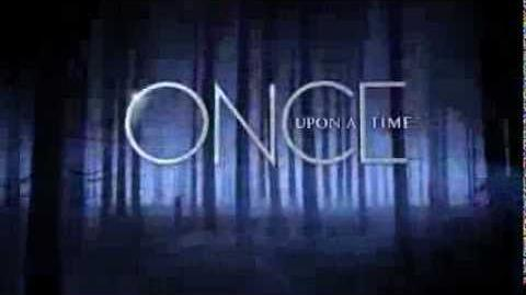 Once Upon A Time - Staffel 1 - Auf DVD