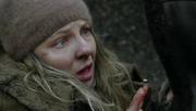 Shot 1x18 Kathryn zurück