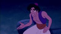 Aladdin (1992) Aladdin