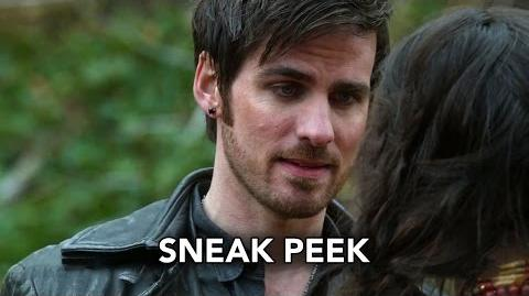 "Once Upon a Time 6x17 Sneak Peek 2 ""Awake"" (HD) Season 6 Episode 17 Sneak Peek 2"