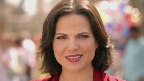 ReginaEvilQueenDisneyWorld