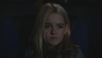 5x01 Emma Swan enfant inquiète