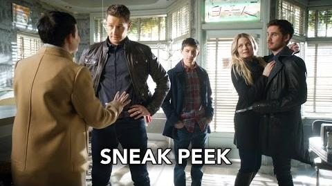 "Once Upon a Time 6x18 Sneak Peek ""Where Bluebirds Fly"" (HD) Season 6 Episode 18 Sneak Peek"