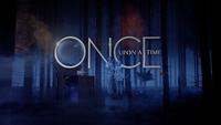 Once Upon a Time saison 6 générique