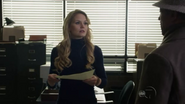 Shot 1x14 Emma Anrufliste