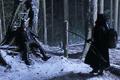 1x16 Photo promo 15