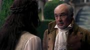 Shot 2x02 Henry Regina