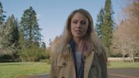 Grimm 1x20 Happily Ever Aftermath Cris et Châtiments Lucinda Jarvis révélation