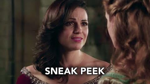 "Once Upon a Time 5x03 Sneak Peek 3 ""Siege Perilous"" (HD)"