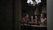 Shot 1x13 Nolans Abendessen