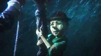 PinocchioStorm 1x20