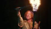 Shot 1x08 Rumpelstielzchen Dolch
