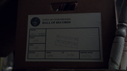 1x11 boîte section 8 allée 4