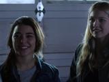 Lily (episodio)