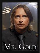 Mr.-Gold