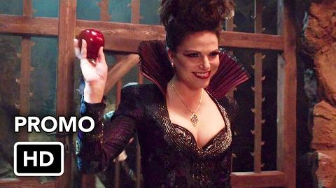 "Once Upon a Time 6x11 Promo 2 ""Tougher Than The Rest"" (HD)"
