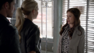 6x02 Belle French Emma Swan Killian Jones demande endroit vivre