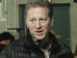 Ralph Hemecker