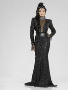 Reine Regina Promo Saison 3 Partie 2 (3)