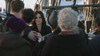 3x10 David Mary Margaret Regina Jolly Roger