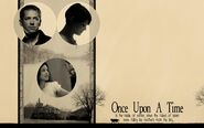 OUAT-once-upon-a-time-31008832-1680-1050