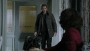 Shot 1x16 David Regina