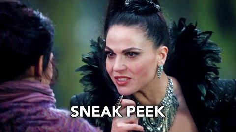 "Once Upon a Time 5x12 Sneak Peek ""Souls of the Departed"" (HD)"