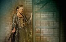 Rs 634x845-170925132919-634.ouat-abc-8.ch.092517 FULL
