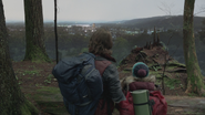 2x17 Kurt Owen Flynn vue Storybrooke