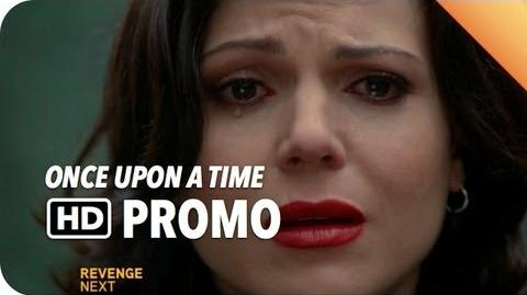 Once Upon a Time 2x19 Promo 2 Season 2 Episode 19 Preview 'Lacey'