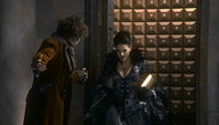 Regina boite 1x17