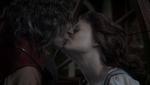 Shot 1x12 Belle küsst Rumpelstilzchen